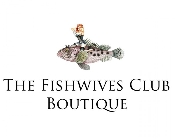 Fishwives Club