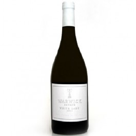 White Lady Chardonnay