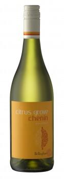 Kaas & Ham : Bellingham Citrus Grove Chenin Blanc